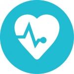 Health Plan, Healthy Balance, Stoffwechselkur, Gewichtszunahme, Gewichtsreduktion, Detox, Abnehmen, Stoffwechseldiät